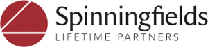 Spinningfields Lifetime Partners
