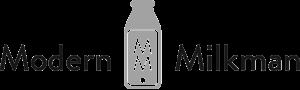 Modern Milkman